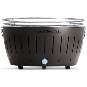 LotusGrill LotusGrill XL 43,5 cm Antracit
